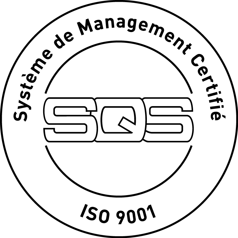 Formation et Certification ISO