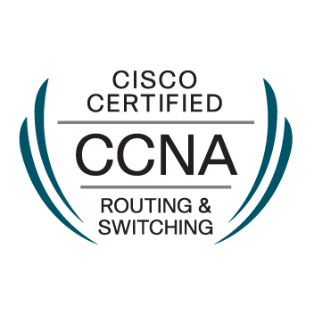 CCNA Routing and Switching - Accelerated