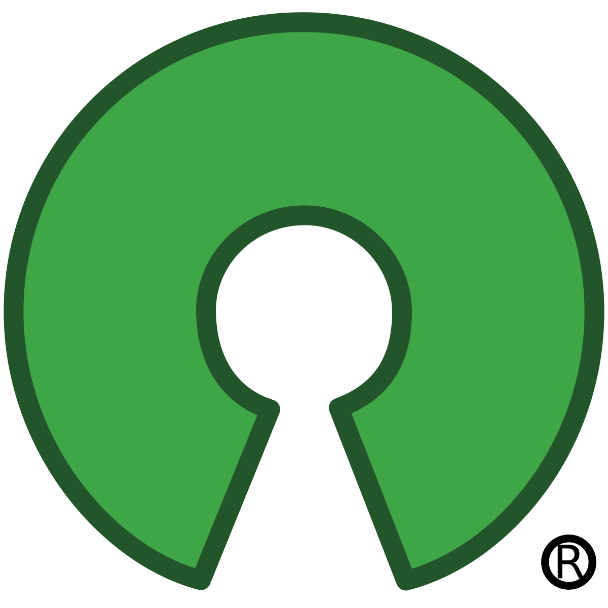 Formations Open Source