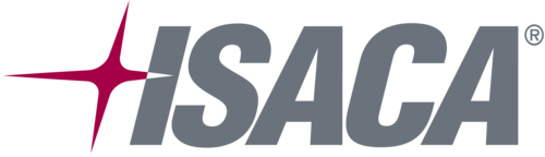 Cours et Certification ISACA