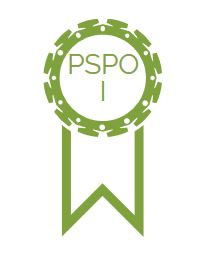 Professional Scrum Product Owner (PSPO I)